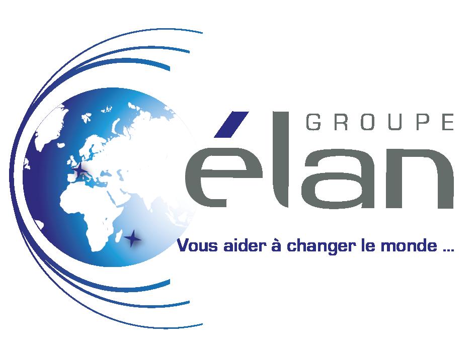 Groupe Elan
