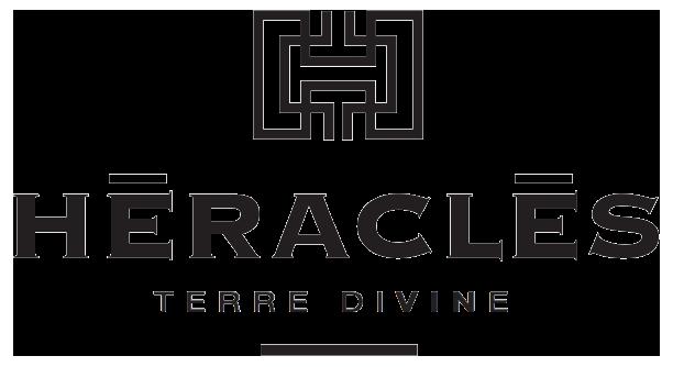 Logo Héraclès