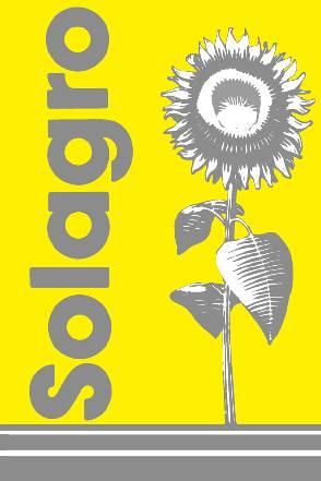 Logo-Solagro