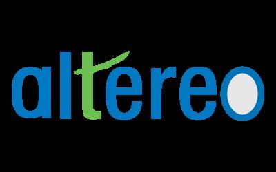 Logo-altereo