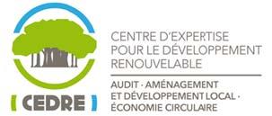 logo-CEDRE