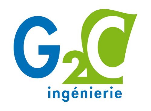 logo-G2C-ingenierie