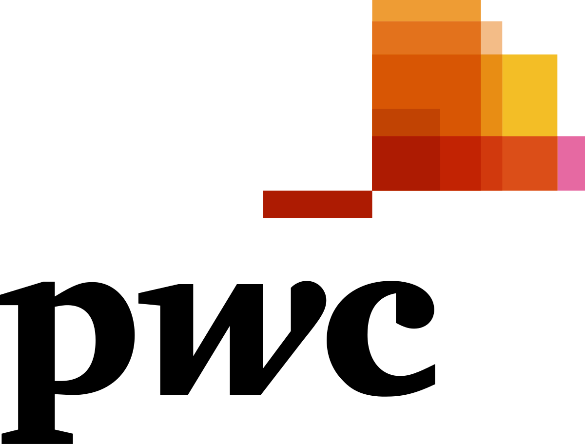 logo-PricewaterhouseCoopers