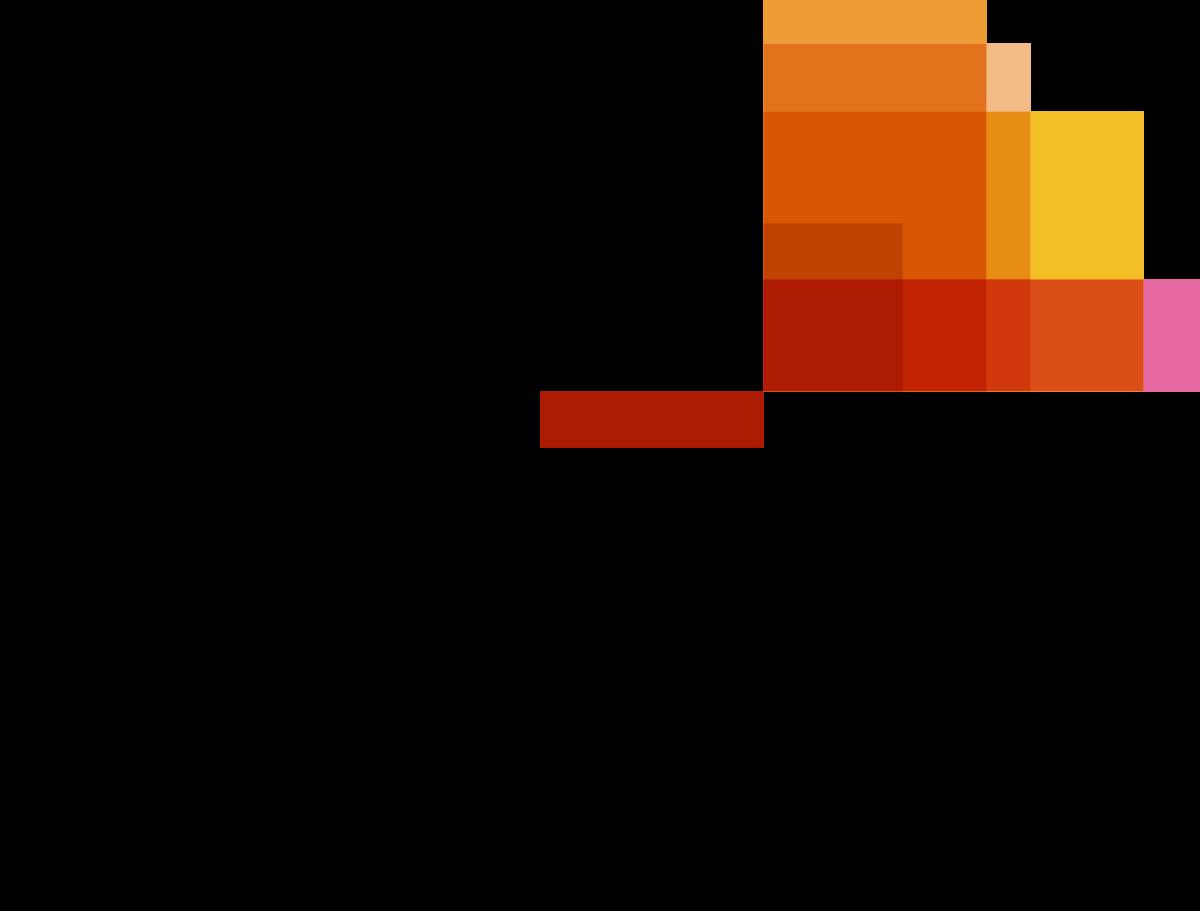 logo-PricewaterhouseCoopers