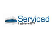logo-Servicad