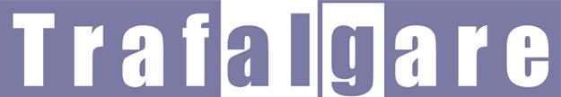 logo-Trafalgare