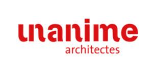 logo-Unanime-Architectes