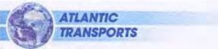 logo-atlantic-t