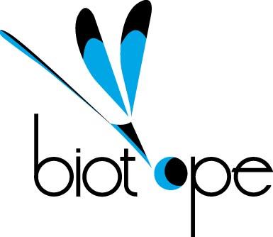 logo-biotope