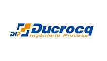 logo-ducrocq