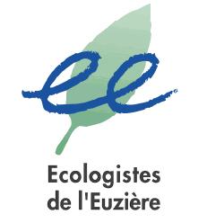 logo-ecologistesEuziere