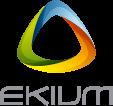 logo-ekium
