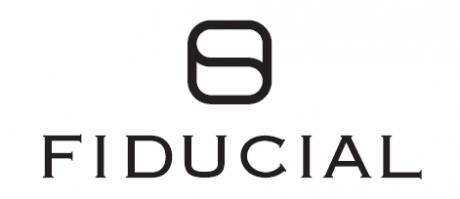 logo-fiducial