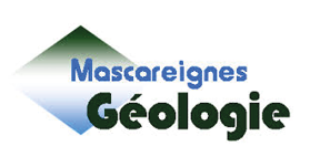 logo-mascareignes