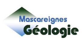 logo-mascareignes