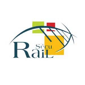 logo-securail