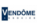 logo-vendome