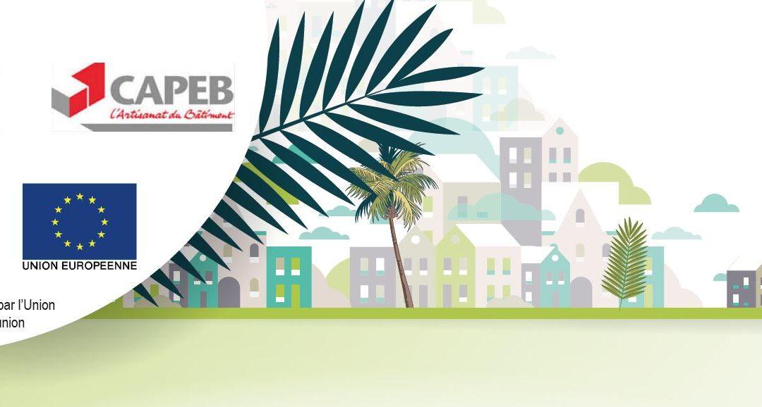 Coût du logement social à la Réunion