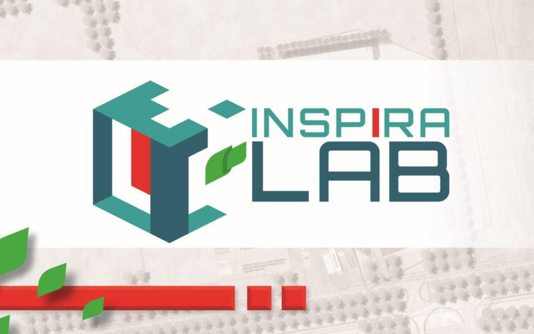 Inspira Lab, plateforme d'immobilier et de services innovante